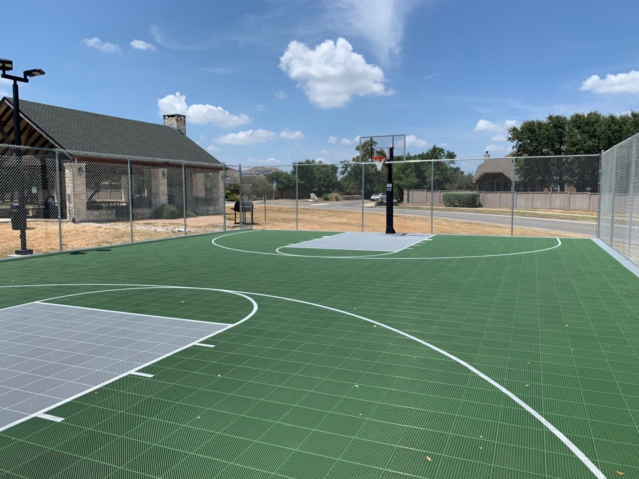50x70-sport-court-basketball-court-for-northside-SA-HOA