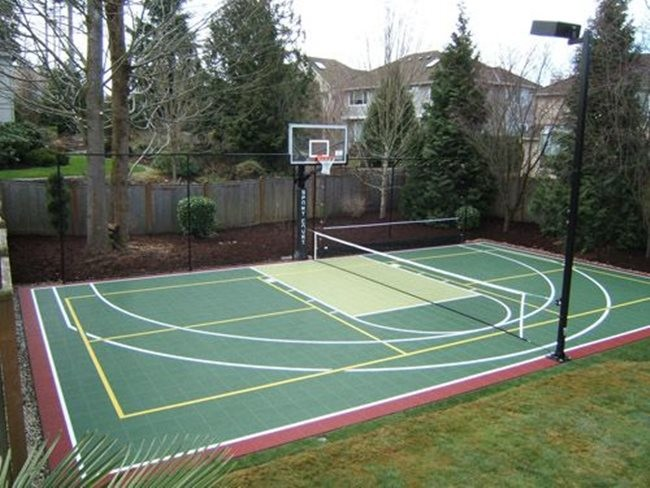 pickleball-with-half-court-basketball-650